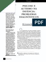 Autismo Kupfer.pdf