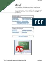 Tutorial-SolidWorks-AA.pdf
