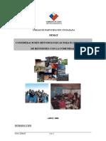 Manual Reuniones Pac 2008