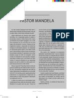 SO # 41.pdf