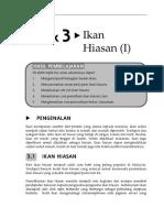 241245348-IKAN-HIASAN.pdf