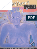 [Ruth_Behar,_Deborah_A._Gordon]_Women_Writing_Cult(BookZZ.org).pdf
