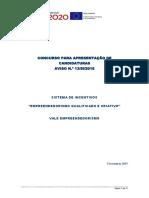 Aviso _13 _2015_Empreendedorismo (1).pdf