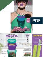 Folheto Avon Moda&Casa - 14/2017