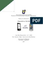 tfbasterretche.pdf