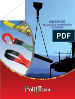 MOVIMENTAÇAO DE CARGAS.pdf