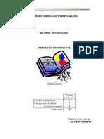 formacionsociopoliticai-161021153405