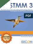 OSSTMM.3.pdf