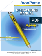 Ap4plus Full Manual