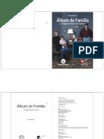 Album de Familia - Armando Silva