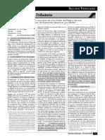 _CUZQLCCKnotificacion conjunta.pdf