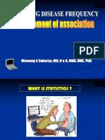 Slide Ukuran Frekuensi-revisi 2014-Ppt
