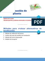 Localización de planta.pdf