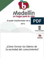 Articles-302596 Archivo PDF Medellin Secretariadeeducacion Uno