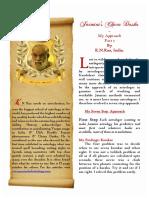 SP-jaminicharadasaknraoBW1.pdf
