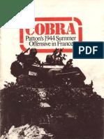 [wargame-simulation]SPI - Strategy & Tactics 065 - Cobra.pdf