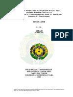 Ardani_Analisa_Penerapan_Manajemen_Waktu.pdf