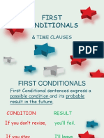 Firstconditionals 1 130521061638 Phpapp02