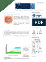Engenharia de Produção_ T.P.M - Manutenção Produtiva Total
