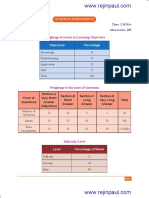 class-10-maths-em-blueprint.pdf