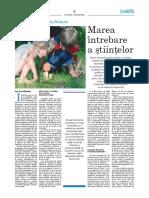 Marea_intrebare_a_tiinelor_Matematica.pdf