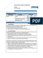 HGE4-U2-SESION3.docx