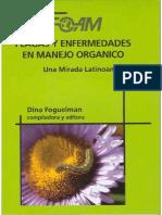 Plagas y Enfermedades en Manejo Organico.pdf