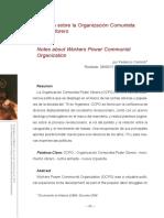 Poder obrero - Cormick.pdf