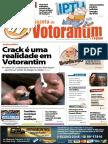 Gazeta de  Votorantim, Edição 226