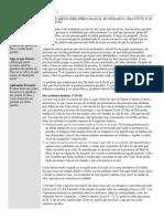 GospelOfLuke-SP-SGOnly.pdf