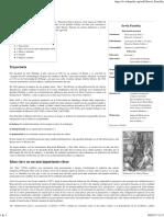 Erwin Panofsky - Wikipedia, la enciclopedia libre.pdf