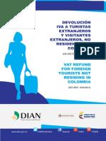 manual Plegable Devolucion IVA Turistas (Definitivo11Mayo2015)