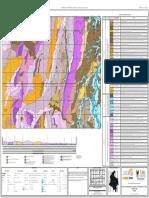 Mapa Geomorfologico aplicado a Movimientos en Masa_Plancha 168 Argelia.pdf
