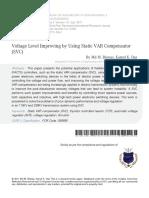 3-Voltage-Level-Improving-by-Using-Static-VAR.pdf
