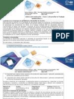 Guía de Actividades y Rúbrica de Evaluación - Fase 3. Desarrollar El Trabajo Colaborativo 1 (2)