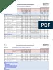 Matriz-IPER.pdf