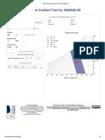 CBE Thermal Comfort Tool for ASHRAE-55  80 42.pdf