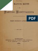 Montvarista.pdf