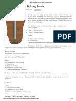 Menghitung Daya Dukung Tanah _ Kampuz SipiL