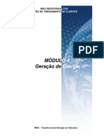 Módulo_4 - Geração e Distribuição de Energia.pdf