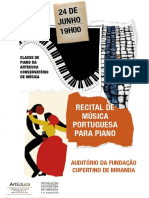 Cartaz Musica Portuguesa Versao Final
