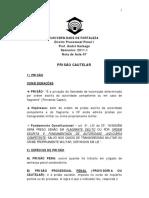 07- Prisao Processual[1]
