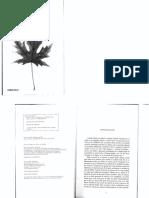 315011671-La-Vejez-Simone-de-Beauvoir-pdf.pdf