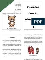 Cuentos con abecedario 1.doc