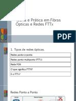 Apostila - Teoria e Prática em Fibras Ópticas e Redes FTTx - rev2.pdf