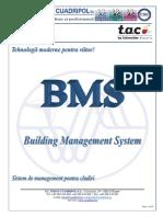 BMS - IMSAT CUADRIPOL ver. 2.pdf