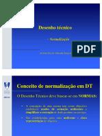 2 IntrodNormaliz