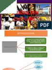 Mis diapositivas de G.C.  por MCR.pptx