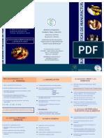 BPM_folleto.pdf