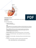 Biomarker Jantung.docx